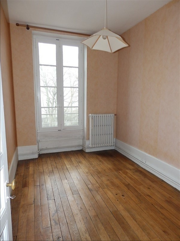 Location appartement Moulins 550€ CC - Photo 3
