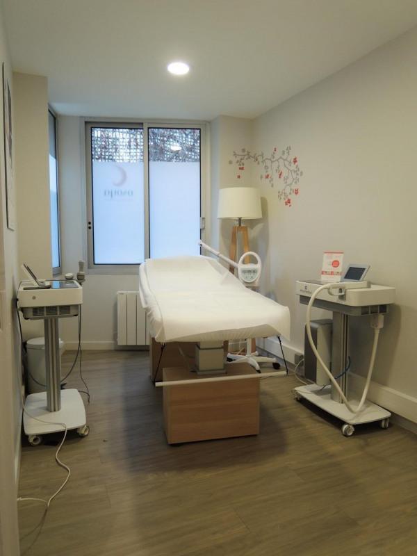 Rental office Neuilly-sur-seine 3125€ HC - Picture 9