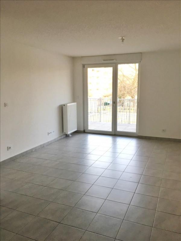 Sale apartment Strasbourg 179000€ - Picture 4