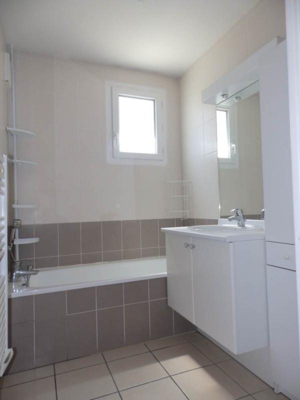 Sale apartment Sassenage 205000€ - Picture 7