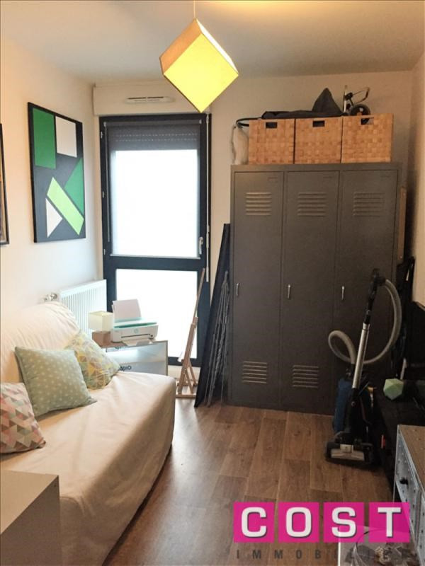 Vente appartement Gennevilliers 465 000€ - Photo 7