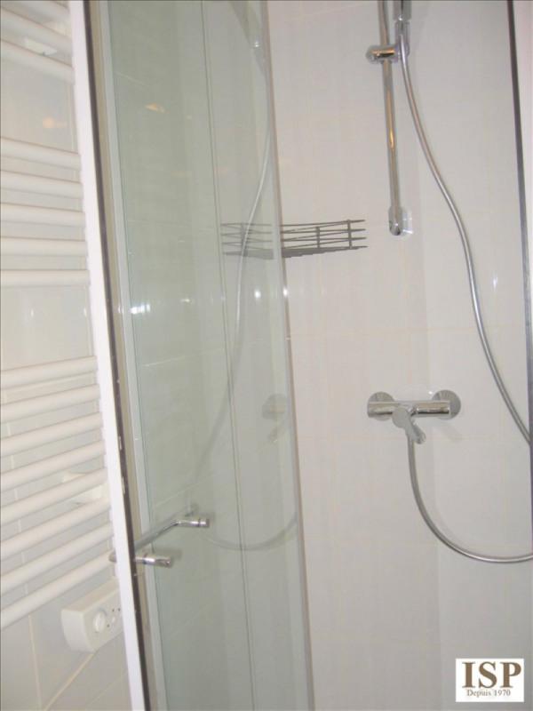 Location appartement Aix en provence 617€ CC - Photo 5