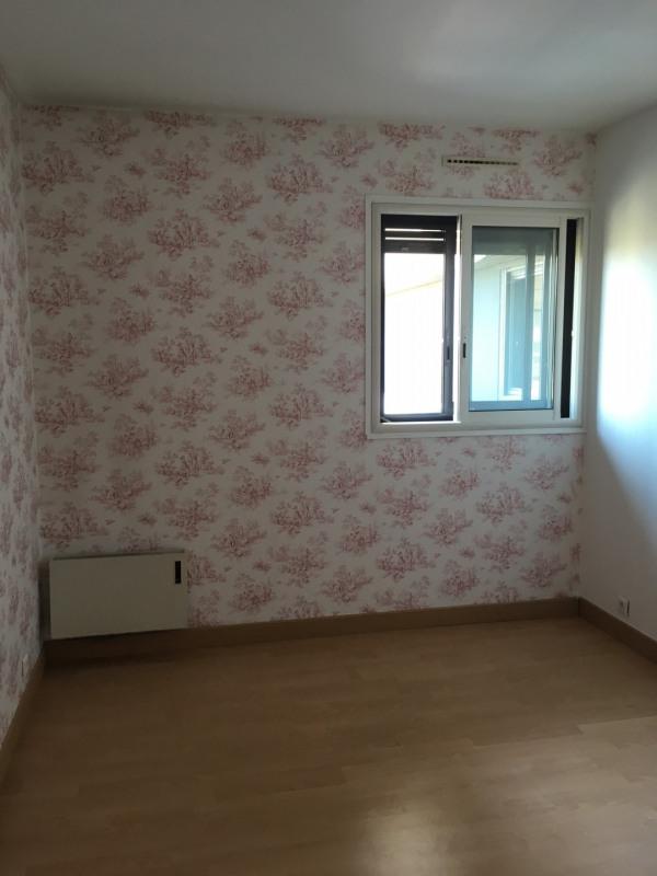 Rental apartment Bordeaux 1420€ CC - Picture 5