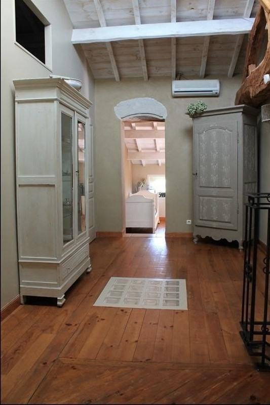Vente de prestige maison / villa Langon 554000€ - Photo 10