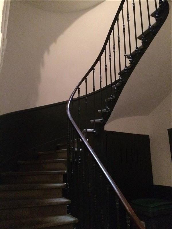 Sale apartment Toulouse 170000€ - Picture 3