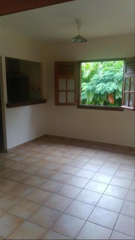Venta  casa St francois 245000€ - Fotografía 9