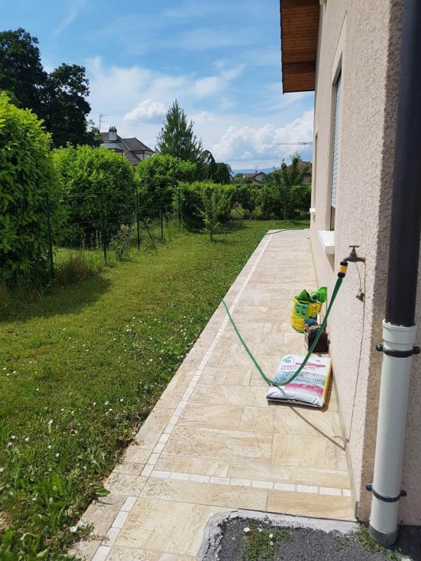Rental house / villa Gaillard 2500€ +CH - Picture 13