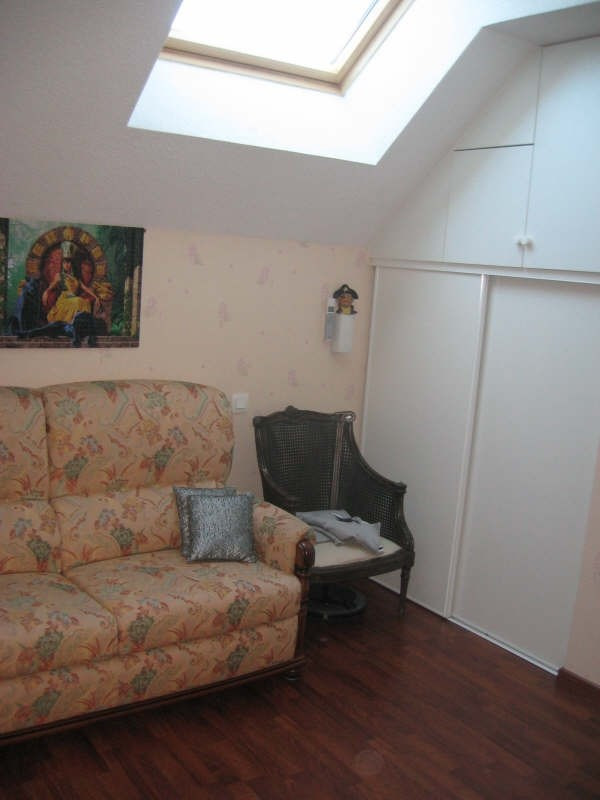 Vente appartement Perigueux 280 000€ - Photo 7