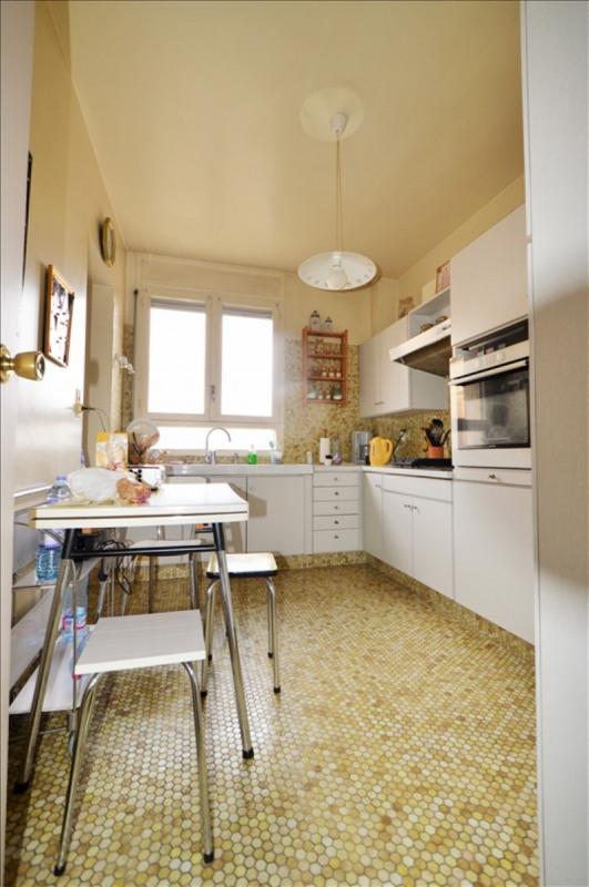 Vente appartement Avignon intra muros 399000€ - Photo 5