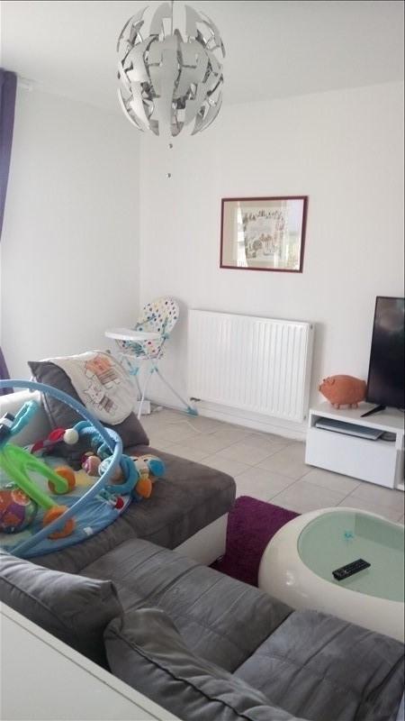 Location appartement St pee sur nivelle 640€ CC - Photo 1