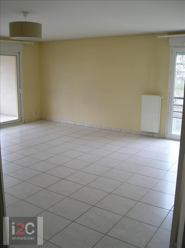 Rental apartment Ferney voltaire 1 733€ CC - Picture 3