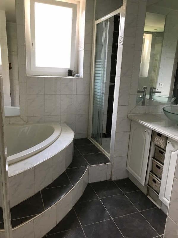 Vente maison / villa Secteur le chatelet 238000€ - Photo 6