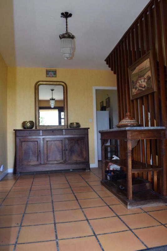 Vente maison / villa Secteur caraman 280000€ - Photo 3