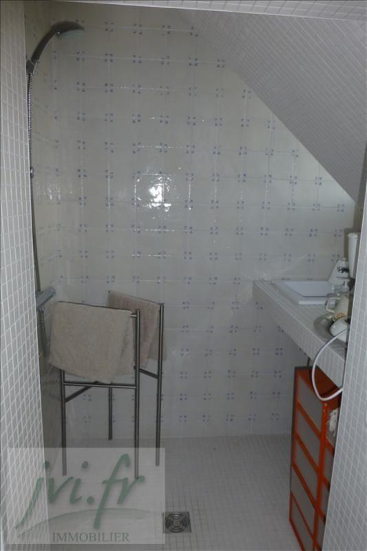 Vente appartement Enghien les bains 565000€ - Photo 6