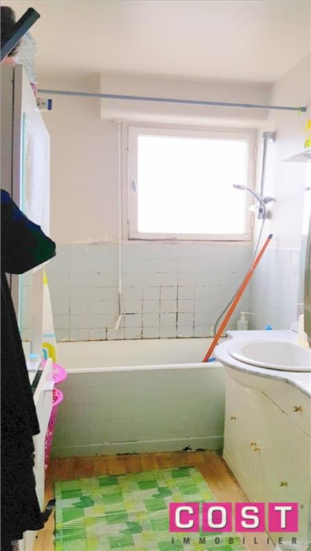 Verkoop  appartement Asnieres sur seine 202000€ - Foto 5