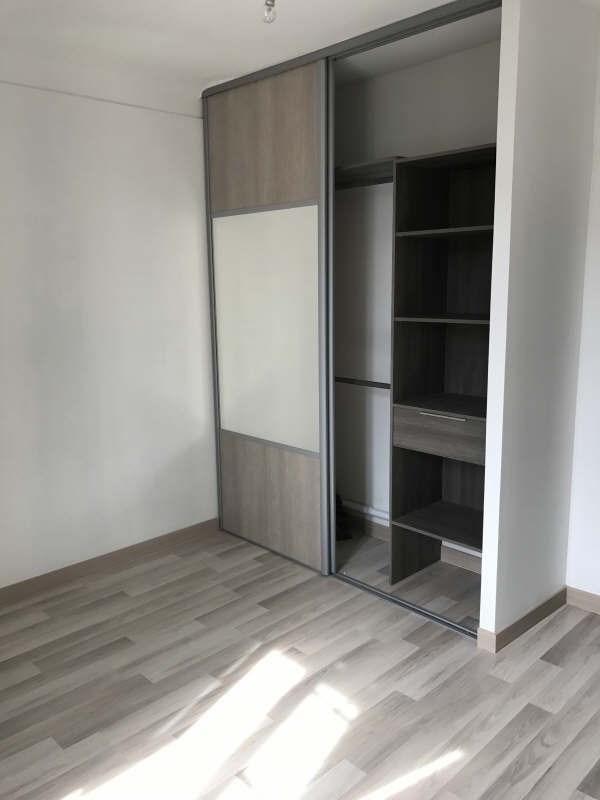 Sale apartment Toulon 110999€ - Picture 4