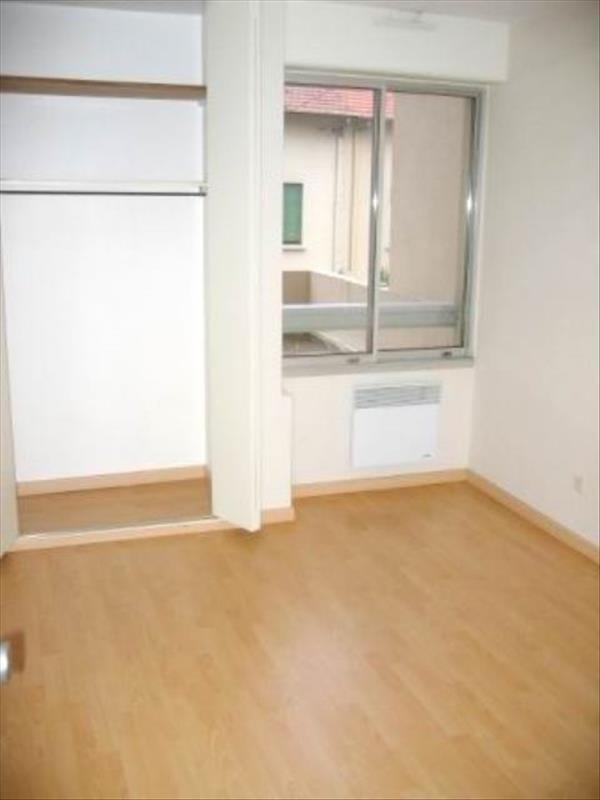 Venta  apartamento Montpellier 180000€ - Fotografía 2