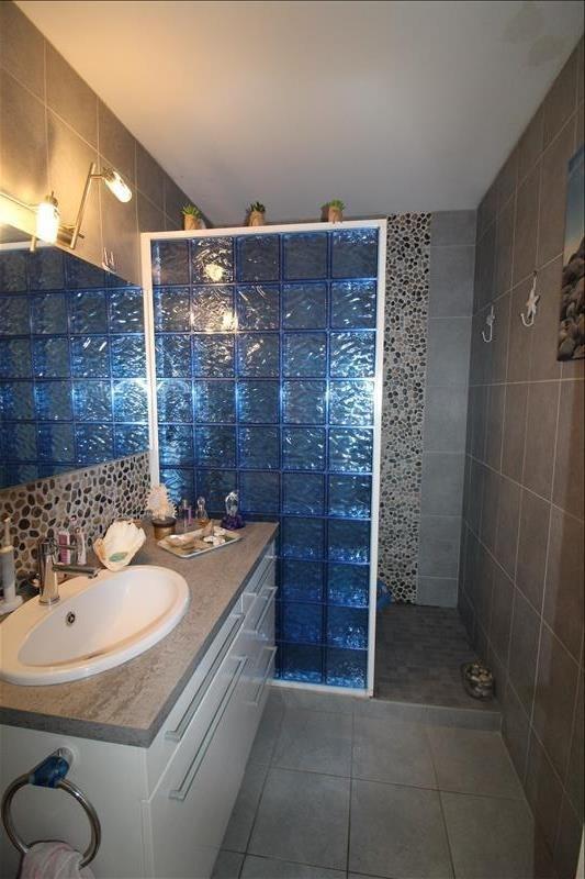 Sale apartment Voiron 155000€ - Picture 4