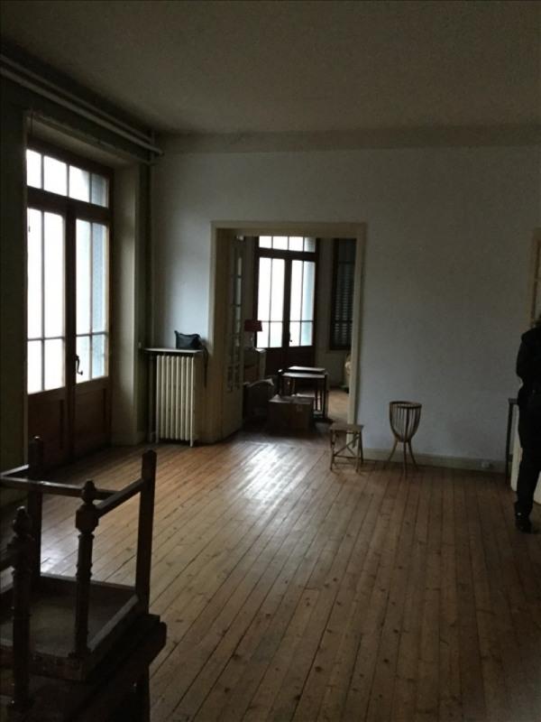 Vente appartement Tournon-sur-rhone 110000€ - Photo 2