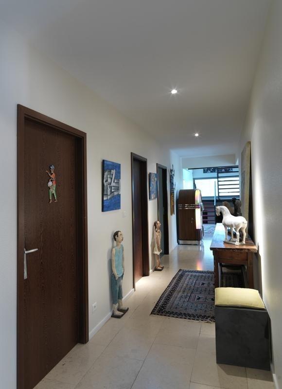 Vente de prestige maison / villa Rixheim 1085000€ - Photo 8