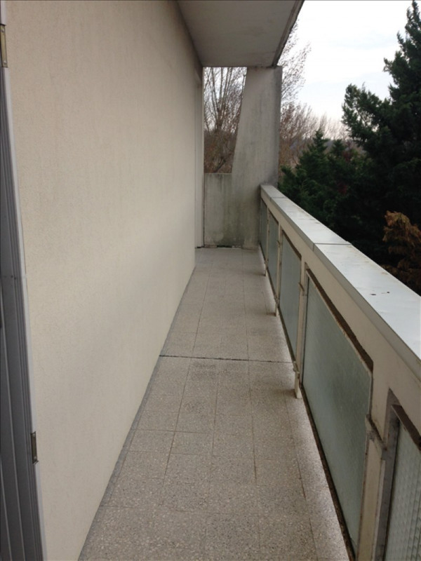 Vente appartement Muret 99 000€ - Photo 6