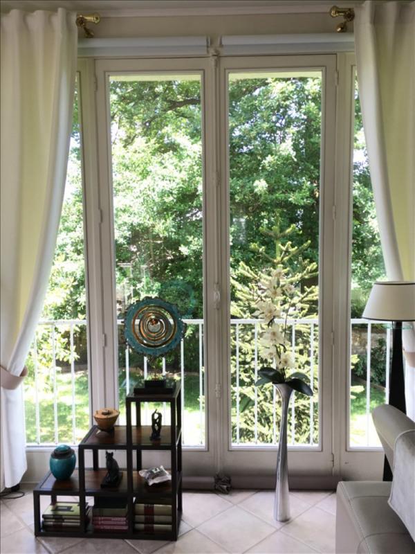 Vente de prestige maison / villa Marly le roi 1052600€ - Photo 6