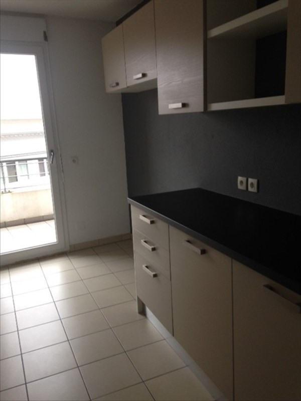 Location appartement Souffelweyersheim 882€ CC - Photo 5