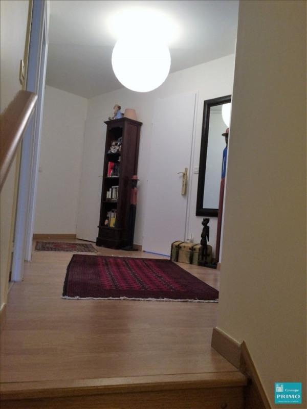 Vente maison / villa Igny 580000€ - Photo 5