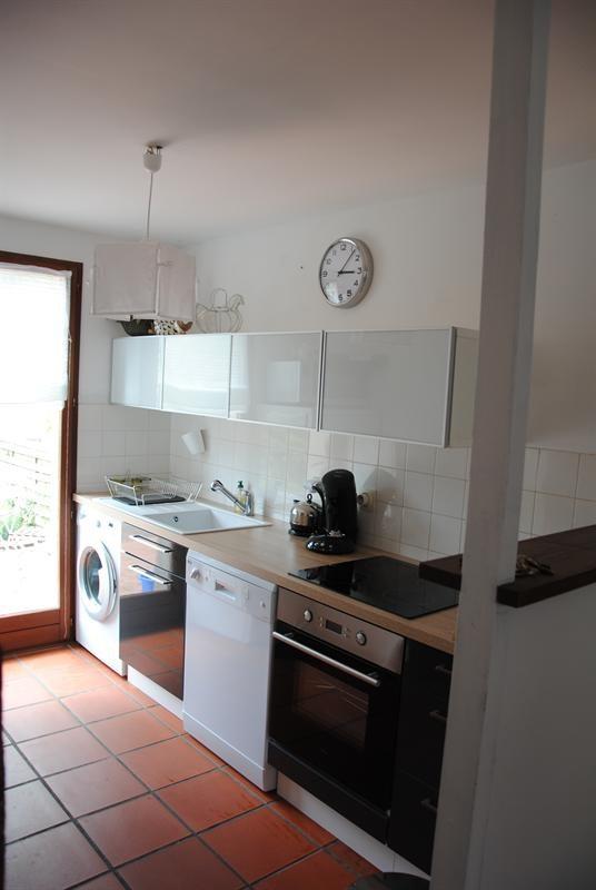 Location vacances maison / villa Capbreton 510€ - Photo 4