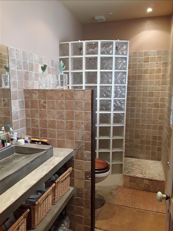 Vente appartement Aigues-mortes 203520€ - Photo 4