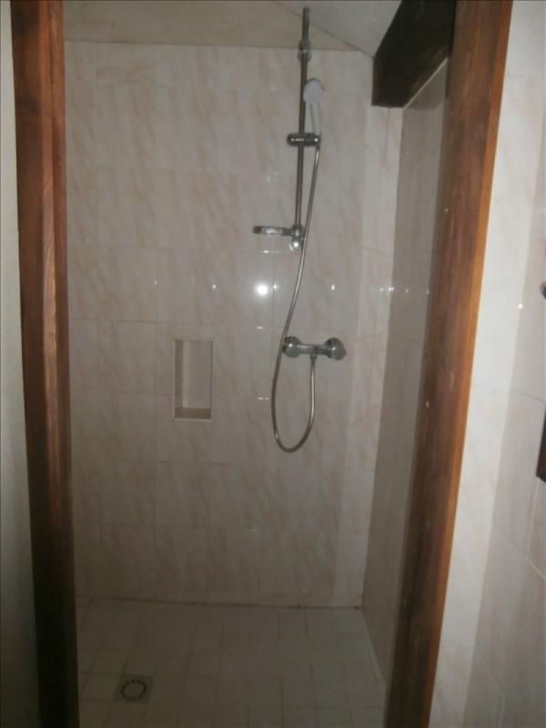 Location appartement Manosque 690€ CC - Photo 6