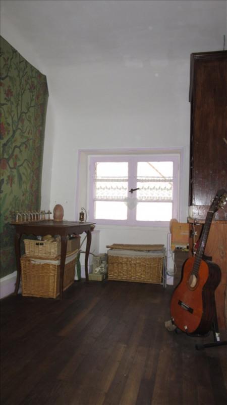 Vente maison / villa Ballancourt sur essonne 432000€ - Photo 8