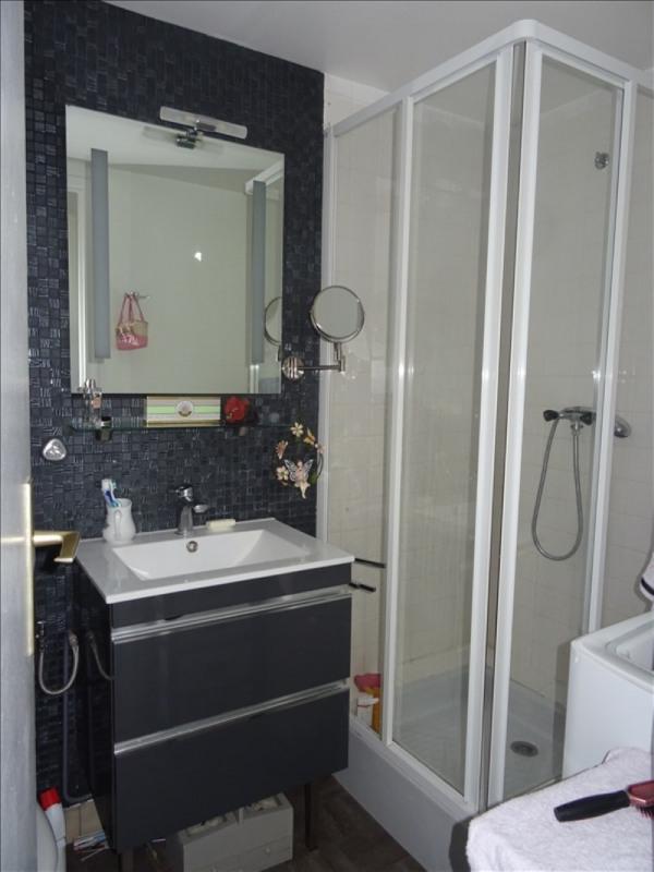 Deluxe sale apartment La baule 126600€ - Picture 5