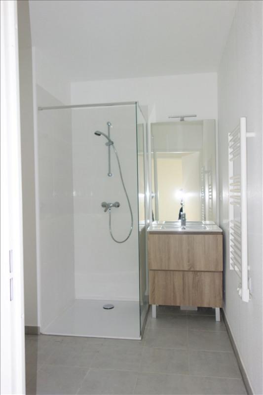 Alquiler  apartamento Londe les maures 689€ CC - Fotografía 4