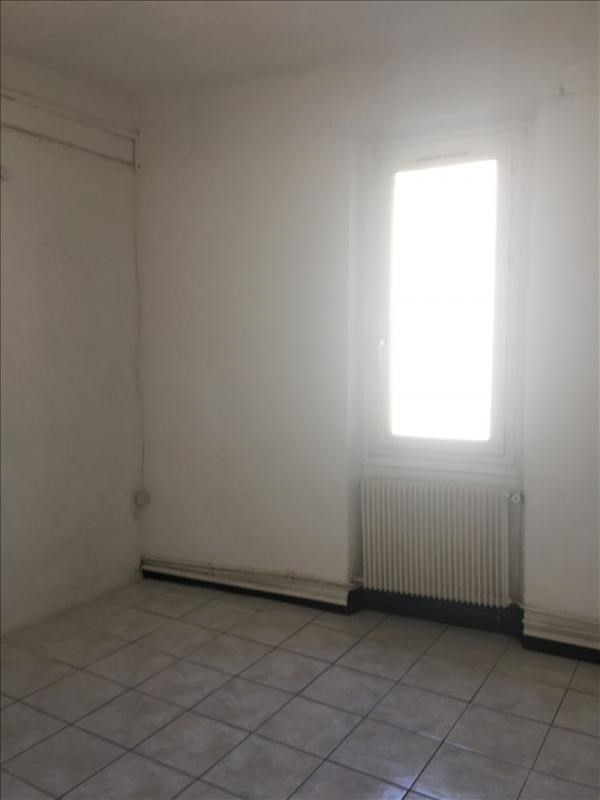 Affitto appartamento Toulon 525€ CC - Fotografia 3