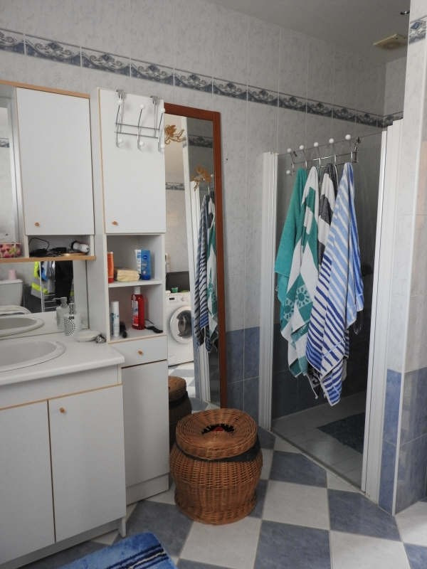 Vente maison / villa Secteur recey s/ource 118000€ - Photo 9