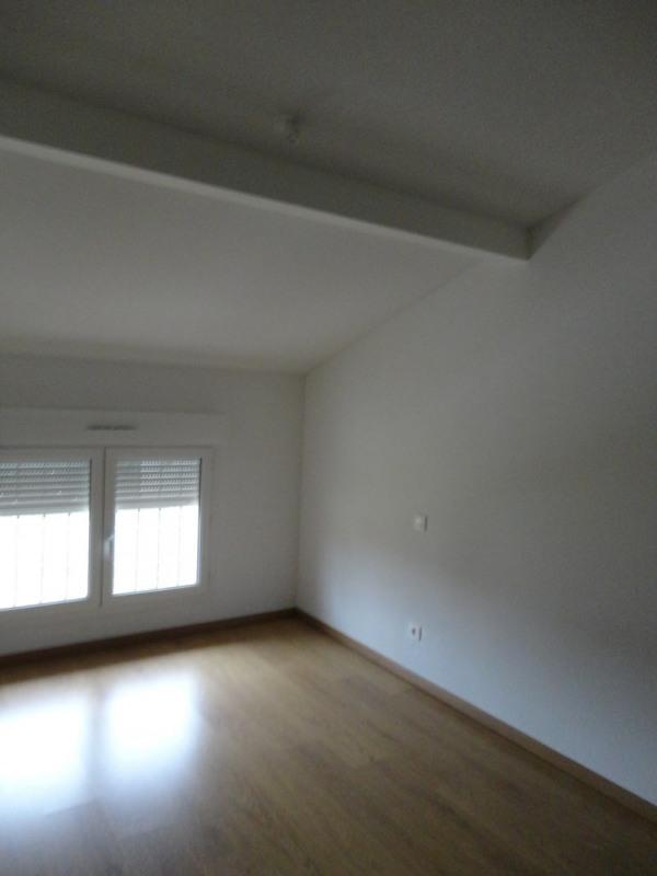Location appartement Pibrac 719€ CC - Photo 6