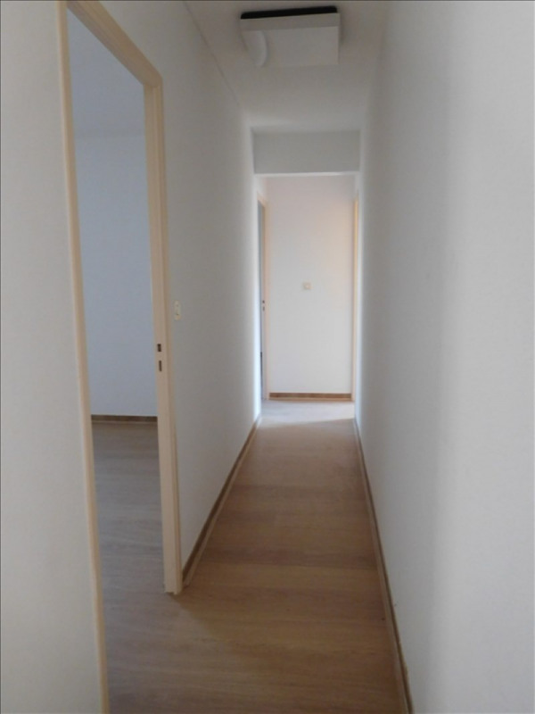 Vente appartement Carpentras 119 000€ - Photo 2