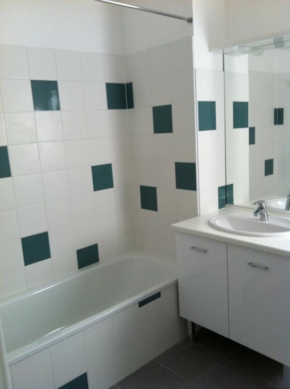 Rental apartment Labenne 795€ CC - Picture 2