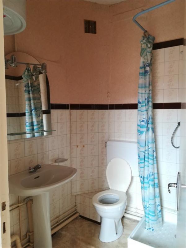 Sale apartment Port vendres 49000€ - Picture 6