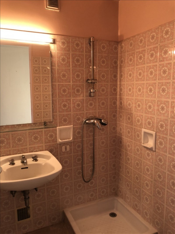 Sale apartment Cannes 525000€ - Picture 9