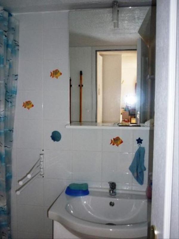 Vente maison / villa La tranche sur mer 141885€ - Photo 4