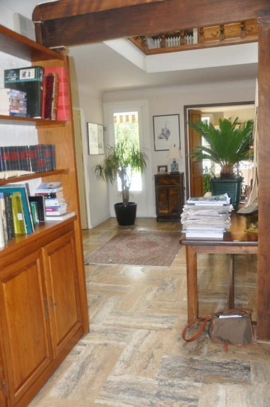 Vente de prestige maison / villa St nom la breteche 1470000€ - Photo 4