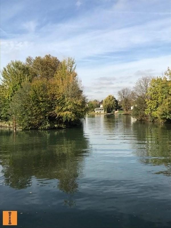 出售 空地 Champigny sur marne 240000€ - 照片 2