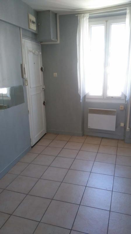 Vente appartement Toulon 88500€ - Photo 2