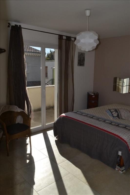 Sale house / villa Montelimar 349000€ - Picture 7