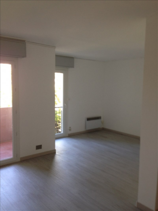 Rental apartment Montpellier 491€ CC - Picture 3