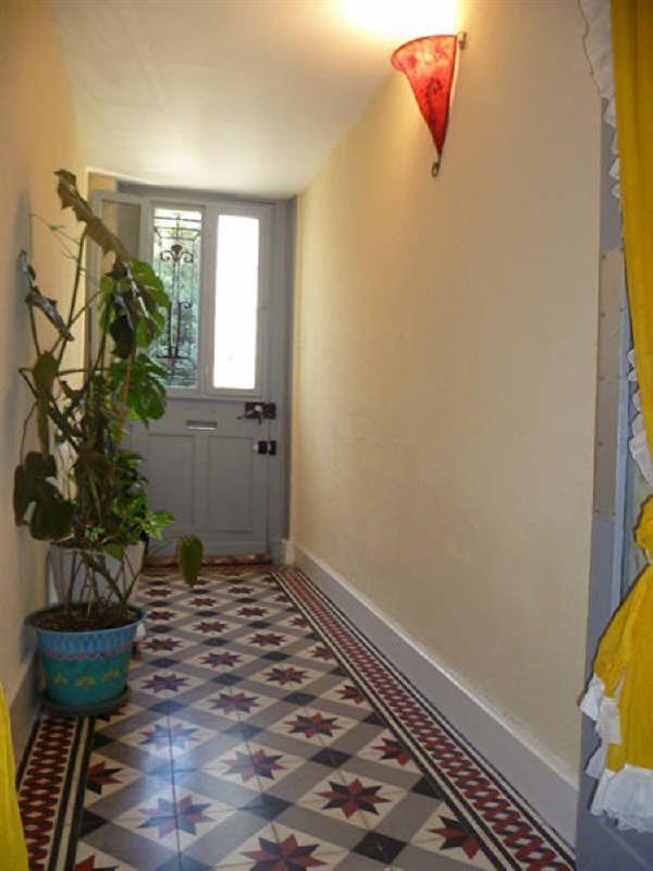 Vente maison / villa Agen 154500€ - Photo 4