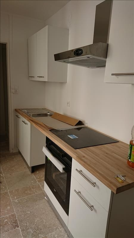 Sale apartment La rochelle 141 000€ - Picture 3