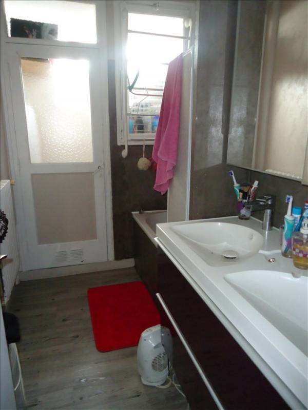 Location appartement Brest 640€ CC - Photo 5